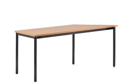 gsm-sella Tische